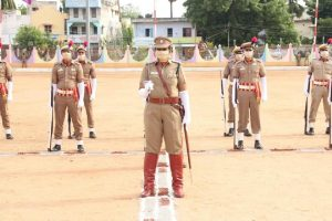 Prime Minister Modi to interact with IPS probationers
