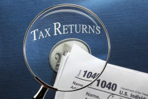 Income Tax Department carries out searches in Jammu & Kashmir