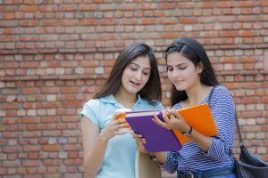 International educators welcome Indian students' commitment to overseas study