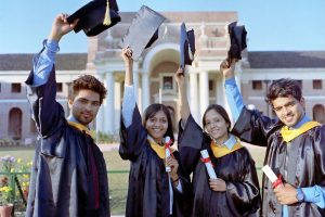 Global ranking success for universities opens up opportunities for Indian students