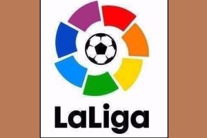 La Liga football schools organise online sports sessions in India