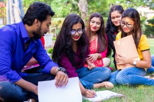 18 September last date for applications to B Tech Programme at Mahindra University's MEC
