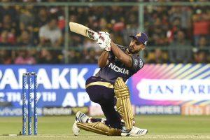 IPL: Rana keen to learn leadership skill from Morgan