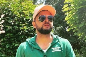 What happened to my family in Punjab beyond horrible, says Suresh Raina