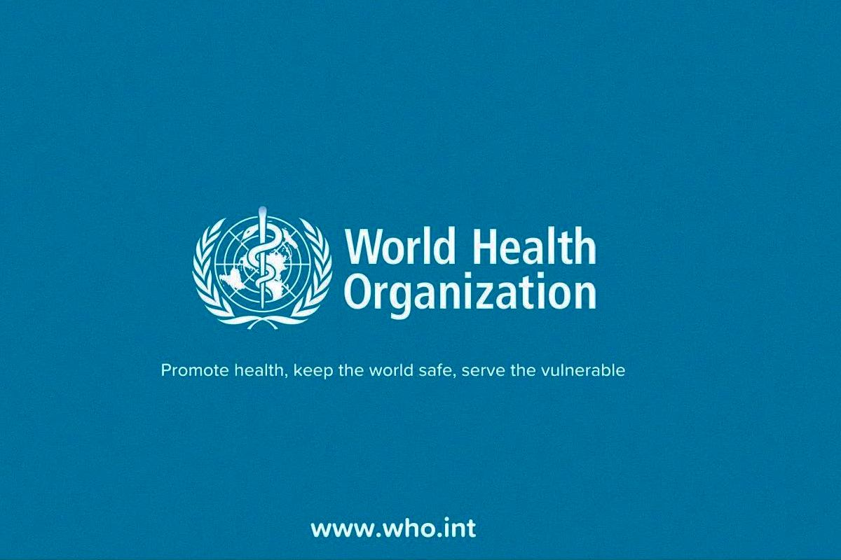 World Stroke Day, WHO, World Health Organization, South-East Asia Region, India, Nepal, Maldives, Thailand, Timor-Leste, COVID-19