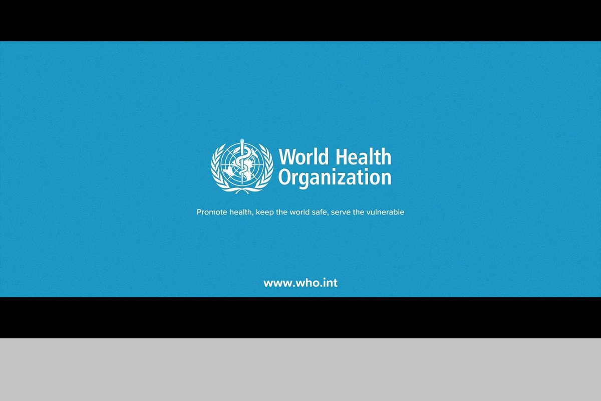 WHO South-East Asia Region, WHO, COVID-19 pandemic, Thailand