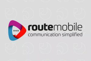 Route Mobile jumps nearly 105% premium over issue price
