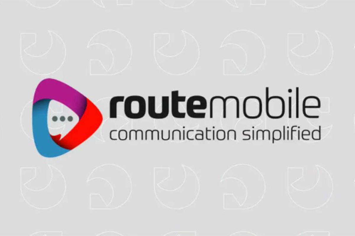 Route Mobile IPO, IPO bidding, ipo subscribers