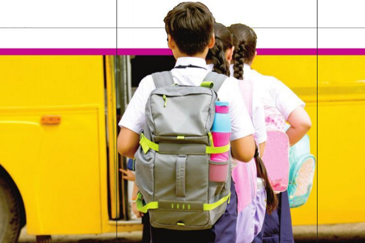 National Education Policy 2020, education, gross enrolment ratio, Higher education, Indian education system,