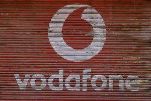 Debt-ridden Vodafone Idea aims to raise Rs 25,000 crore