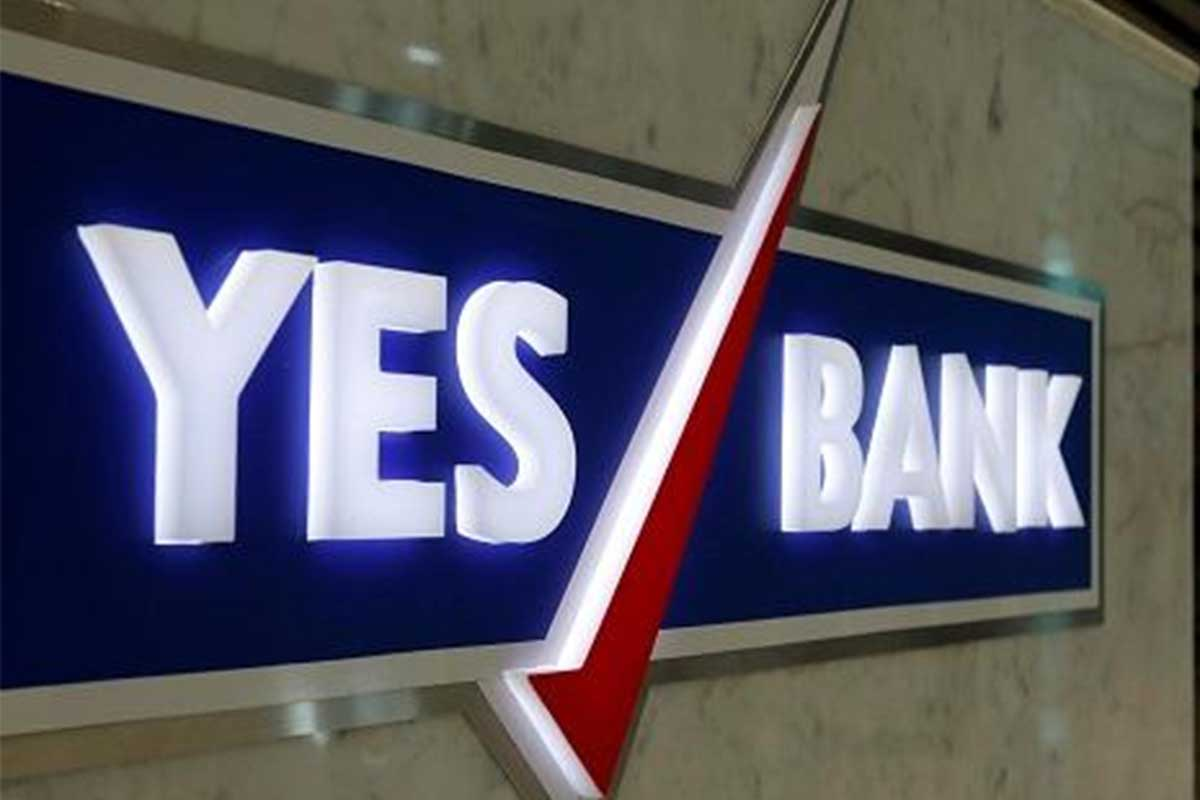 Yes Bank, HDFC Life Insurance, corporate agency arrangement