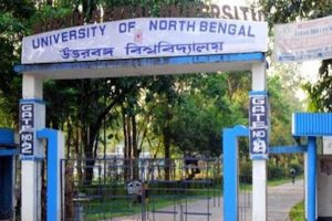 Amid probe hopes, NBU VC talks to exams controller