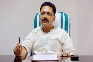 Kerala gold smuggling case: NIA grills Jaleel