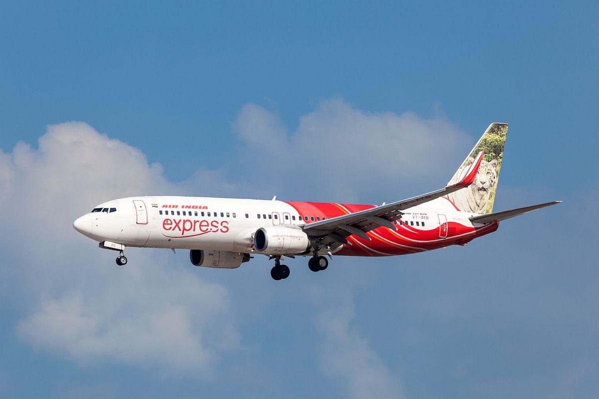 Saudi Arabia, Civil Aviation authorities, Air India, Covid negative report, Covid protocols,