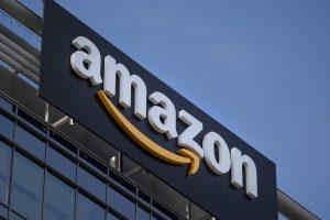 Amazon India creates seasonal job opportunities ahead of festive season