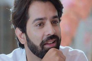 Barun Sobti: Divide between TV and film industry needs to vanish