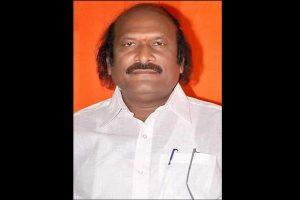 BJP Rajya Sabha MP Ashok Gasti dies due to Covid; PM Modi, Amit Shah pay tribute