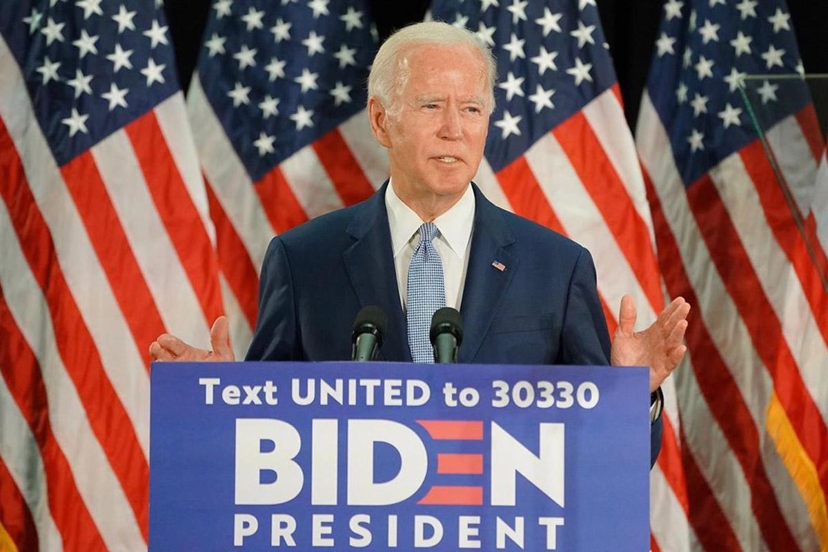 Armenian genocide, Armenian Genocide Remembrance Day, Joe Biden, Statesman Opinion