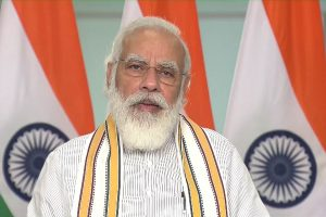 NEP will sow seeds for starting new era, urge all stakeholders to join mission: PM Modi