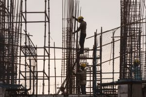 Retail inflation for industrial workers eases to 5.63 pc in August