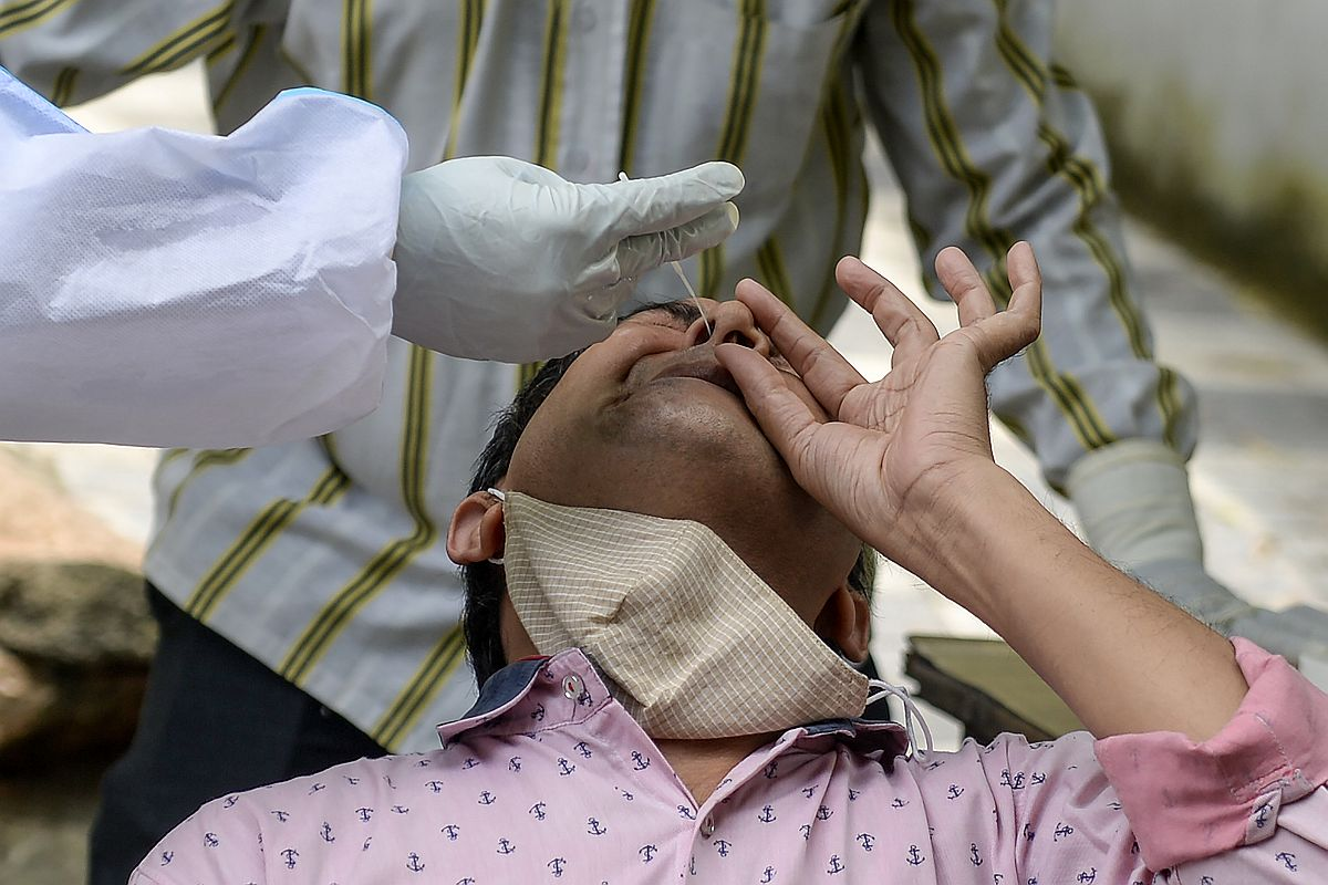 Coronavirus COVID-19, wear masks, Festive season, COVID Pandemic,