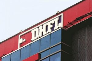 DHFL case: Auditor flags fraudulent transactions worth Rs 17,394 cr
