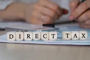 Govt garners Rs 9,538 cr from direct tax dispute resolution scheme so far