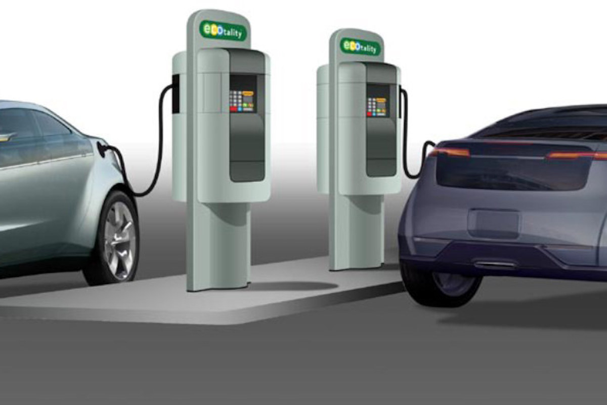 EV charging, battery swapping stations, New Delhi, Delhi Government, charging infrastructure, MCDs, NDMC, DDA, PWD, transport department, DTC, DMRC, DSIIDC