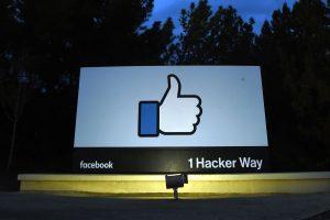 Facebook India gets Arun Srinivas as head of global business group