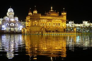 Government approves FCRA license to Golden temple; Harsimrat Kaur Badal, Hardeep Singh Puri thank PM, HM