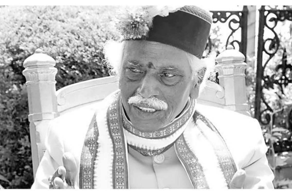 Himachal Pradesh Governor Bandaru Dattatraya, Government, opposition, Covid management, Central Government,