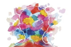 Psychotherapy boosts positive effects in panic disorder patients