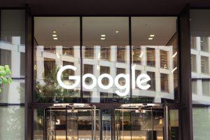 Google says Australia's new media code highly unusual, largely untested