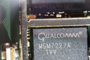 Qualcomm's Snapdragon 750G 5G enables 10% faster GPU, AI performance