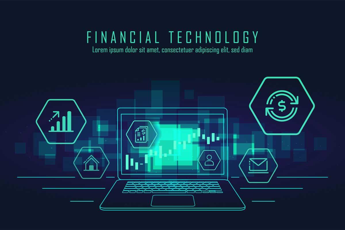 Financial service, Digital payments, FinTech, Cyber frauds, K Rajaraman