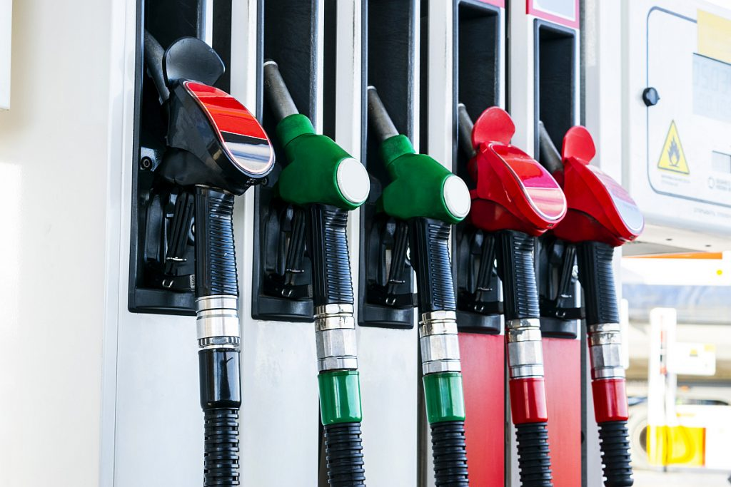 Diesel price, petrol price, fuel price