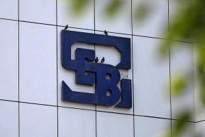 Sebi invites application to process, maintain investor complaints