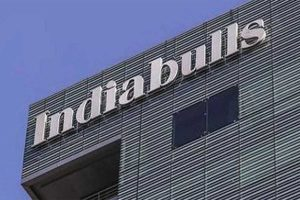 Indiabulls Ventures raises Rs 441 crore via preferential share sale to Ribbit Capital, others