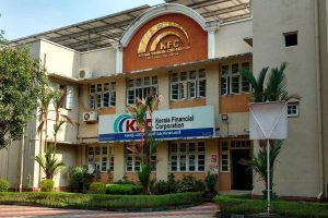 Kerala Financial Corporation to tap bond market for Rs 250 cr