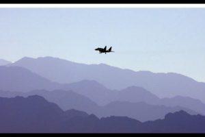 Military talks will fail, India must prepare for long haul