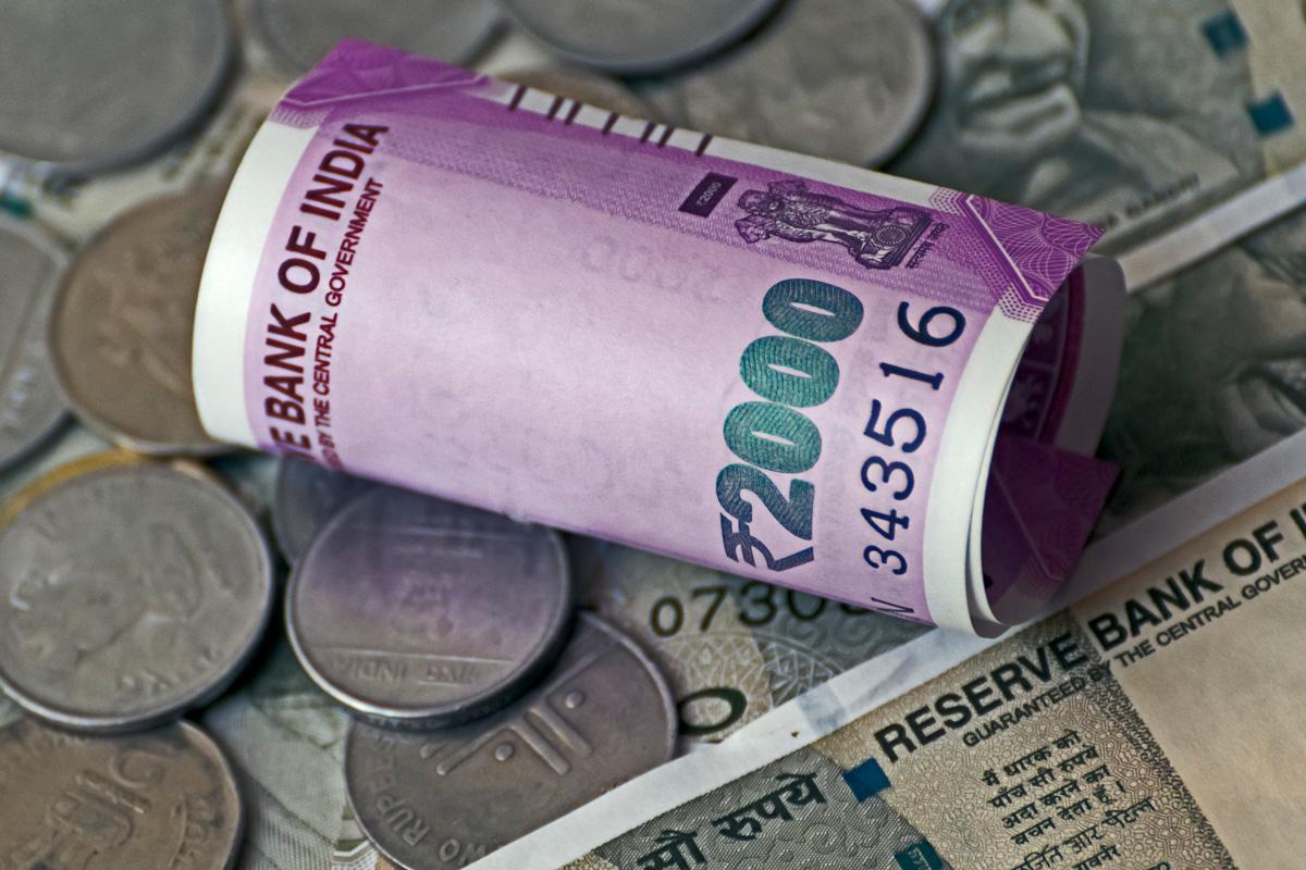 surcharge dividend income, FPIs, foreign portfolio investors