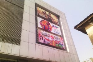 B-Town rejoices as cinemas are allowed to open at 50 per cent capacity