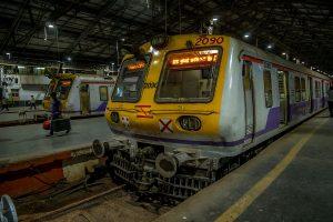 Railways Minister Piyush Goyal announces special suburban services in Mumbai for JEE, NEET aspirants