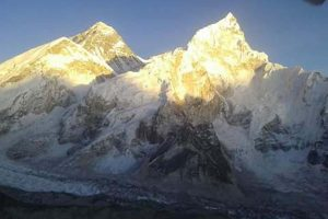 Nepal issues new guidelines for mountaineering, trekking activities