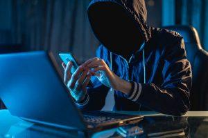 DU student posts girl's obscene photos online to seek revenge, arrested