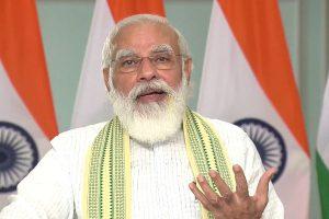 PM Modi launches Matsya Sampada Yojana for sustainable development of fisheries sector