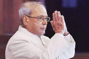India bids goodbye to Pranab Mukherjee; PM, President pay last respects