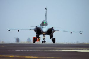 Dassault aviation has not made good on its offset obligation to DRDO on Rafale deal: CAG