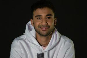 Raghav Juyal reveals his process of turning evil on screen