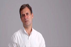 Loyalists, Team Rahul score big in Congress rejig